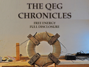 qeg-chronicles-logo-300x224 qeg chronicles logo