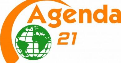 Agenda21-1024x593