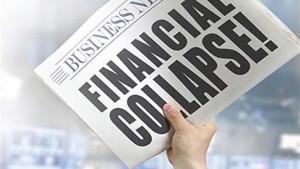 Financial-Collapse-The-Dollar-Vigilante-1-300x169 Financial-Collapse-The-Dollar-Vigilante-1