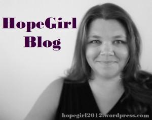 HopeGirl-Blog-300x238 HopeGirl Blog