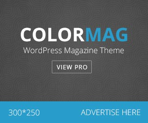ad-color-mag-medium-300x250 ad-color-mag-medium