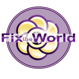 cropped-Fix-the-World-Facebook-Logo-300x300 cropped-Fix-the-World-Facebook-Logo.png
