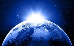 earth-s0-300x188 earth-s0