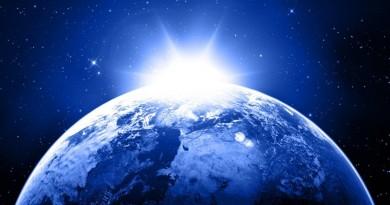 earth-s0