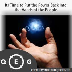 energy-4-power-in-your-hands-e1447724622481 energy-4-power-in-your-hands-e1447724622481