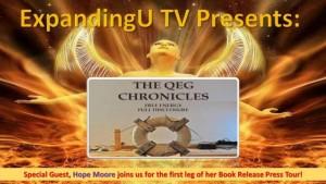 expanding-u-qeg-chronicles-1-300x169 expanding-u-qeg-chronicles (1)