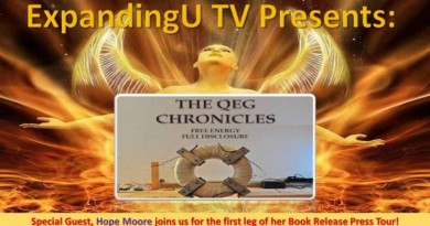 expanding-u-qeg-chronicles (1)