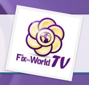 ftw-tv-300x287 ftw tv