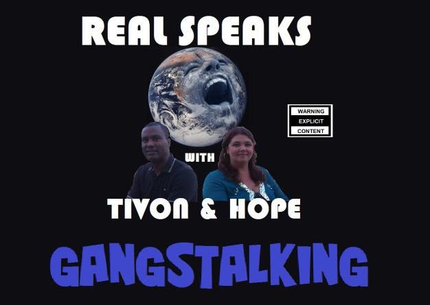 gangstalking-logo