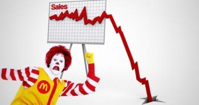 mcdo-sales-slump-672x372