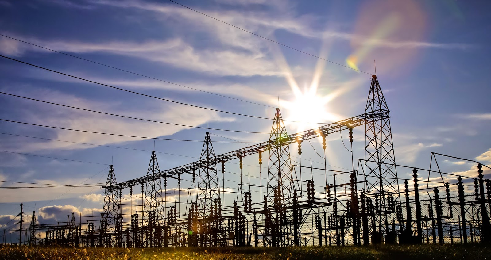 US power grid vulnerable to foreign hacks