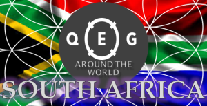 QEG SOUTH AFRICA!!!