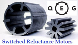 reluctance-motor-300x172 reluctance motor