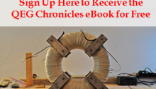 sign-up-qeg-chronicles-ebook sign-up-qeg-chronicles-ebook