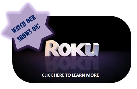 Watch Fix the World On Roku!
