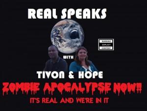 zombia-apocalypse-300x226 zombia-apocalypse