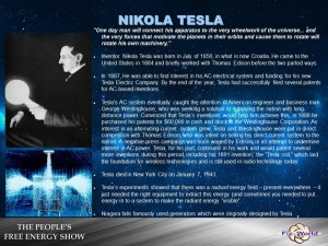 Nikola-Tesla-300x225 The History of Free Energy. The Biggest Cover Up of All Time. (Video)