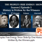 power-point-graphic-150x150 The History of Free Energy. The Biggest Cover Up of All Time. (Video)