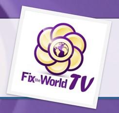 ftw-logo-224 ftw logo 224