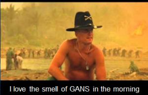 gans-in-the-morning-300x194 gans in the morning