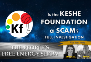 is-the-keshe-foundation-a-scam-youtube-thumb-300x206 The Peoples Free Energy Show
