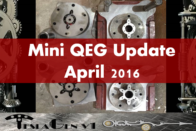 mini qeg update april 2016