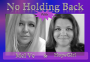 QEG Updates and Media Troll Downs on the No Holding Back Show