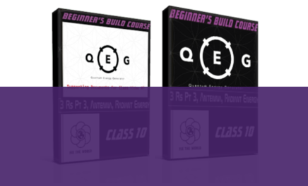 qeg classes hopegirl blog feature