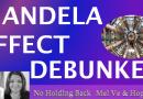 Mandela Effect Debunked (video)