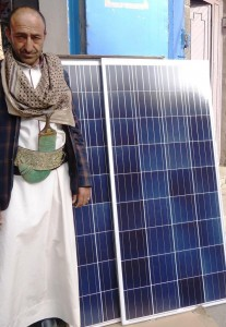 Yemen-solar-panels-207x300 Fix the World Giving Report July 2016