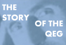 Amazing New QEG Story Video. Please Share!