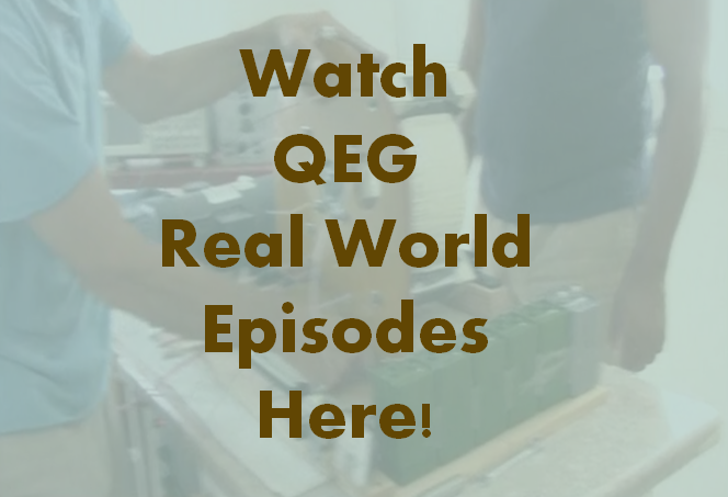 watch qeg real world episodes here