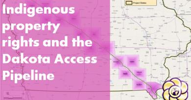 dakota-access-pipeline-hopegirl-blog