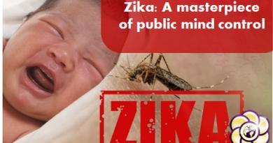 zika-public-mind-control-hopegirl-blog