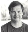 bruce-depalma-free-energy-hopegirl-blog Do We Have the Energy to Change the World? - Andrew Johnson