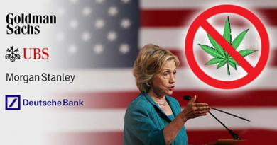 clinton-promise-bankers-against-marijuana-hopegirl-blog