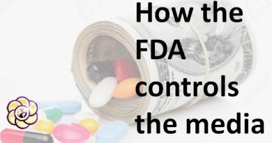 fda-controls-media-hopegirl-blog