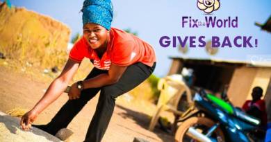 fix-the-world-gives-back-sept