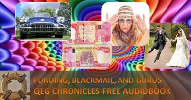 iraqi-dinar-scam-scott-bartle-deborah-ariel-pietsch-qeg-chronicles