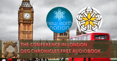 new-earth-nation-sacha-stone-hopegirl-qeg-chronicles