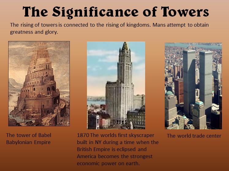 shemitah-9-11-towers-hopegirl-blog What is the Shemitah? Full Presentation (Video)