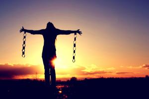 shemitah-freedom-hopegirl-blog-300x200 What is the Shemitah? Full Presentation (Video)