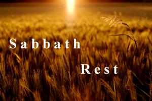 shemitah-sabbath-rest-hopegirl-blog-300x200 What is the Shemitah? Full Presentation (Video)