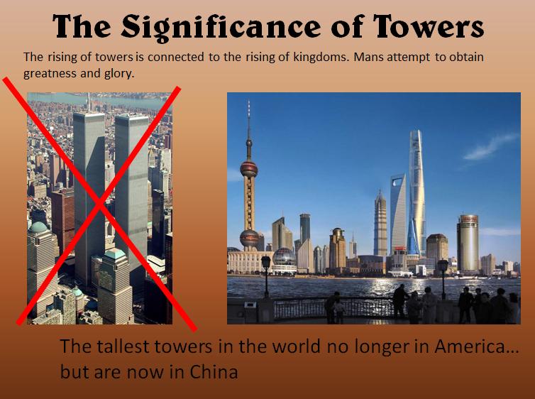 shemitah-tallest-towers-in-china-hopegirl-blog What is the Shemitah? Full Presentation (Video)