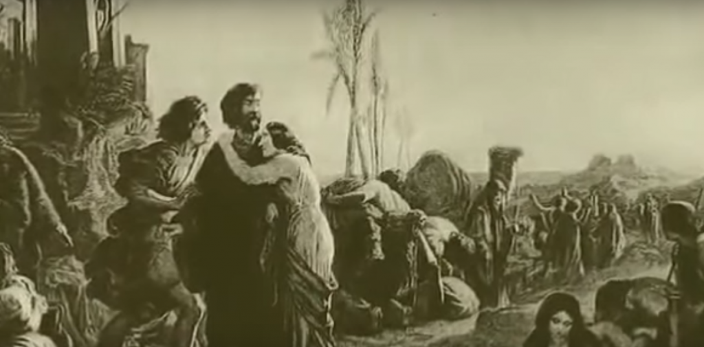 shemitah-year-of-jubilee-hopegirl-blog-1024x505 What is the Shemitah? Full Presentation (Video)