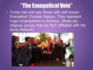 The-Trump-Evangelical-Vote-300x225 The Final Trump. A New Featurette Youtube Film by HopeGirl.