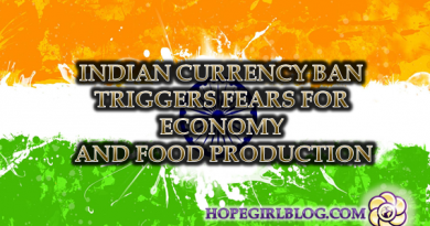 india-currency-ban