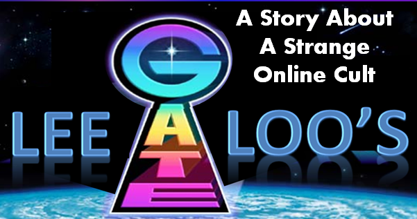 leeloos-gate-featured-image