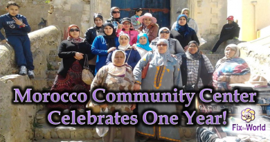 morocco-community-center-celebrates-one-year
