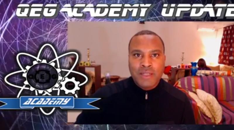 qeg-academy-update